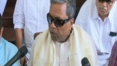 Meant for BJP: Ex Karnataka CM Siddaramaiah's bizzare clarification on calling JDS workers prostitutes