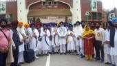 Security agencies worried over safety of Sikhs in Pakistan: Sources