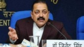PoK, Gilgit-Baltistan will be part of India one day: Jitendra Singh