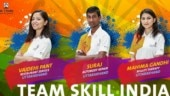47th WorldSkills Competition invites 60 countries including India