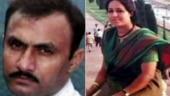 High Court junks plea by witness in Sohrabuddin encounter case
