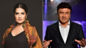 Anu Malik prepares for post-#MeToo return. Sona Mohapatra blasts musician