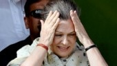 During Rajiv's tenure people were rewarded to kill Sikhs: SAD hits out at Sonia Gandhi
