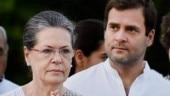 Congress party is on terminal decline, finds Mood of The Nation Survey