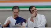 One man, one post in Congress: Sonia Gandhi set to take call