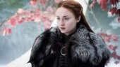 Sophie Turner on Sansa Stark's future: Don't see her getting married or having children
