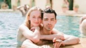 Sophie Turner shares heartfelt birthday wish for Joe Jonas