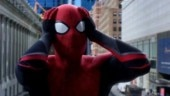 6000 Spider-Man fans plan to storm Sony offices and bring Spidey back to Marvel Cinematic Universe