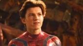 Tom Holland opens up on Spider-Man leaving Marvel: We'll find new ways to make it cooler