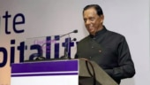 Sri Lanka keen to resume ferry service with India: Minister