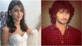 Kumkum Bhagya's Sriti Jha wishes rumoured boyfriend Kunal Karan Kapoor on his birthday