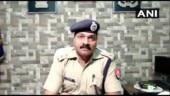 Bulandshahr SSP suspended, attached to DGP headquarters