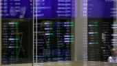 Asian shares slugged, bonds bought amid trade gloom