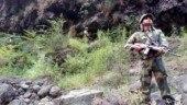 Indo-Pak LoC tension: Islamabad reactivates over a dozen terror camps in PoK