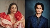 Tabu, Ishaan Khatter join Mira Nair's A Suitable Boy