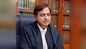 Delhi HC judge who rejected Chidambaram's bail appointed as new PMLA tribunal chairman
