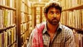 Hrithik Roshan film Super 30 declared tax-free in Jammu and Kashmir