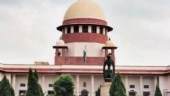 SC asks Ram Lalla lawyer about exact spot of Lord Ram's birth during Ayodhya hearing
