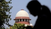 Supreme Court to hear legal challenges on Kashmir in October