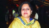Supriya Pathak: TV shows nowadays are very similar and regressive