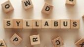 CISCE found violating RTE by teaching unprescribed syllabus: NCPCR