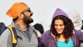 Taapsee Pannu on upcoming thriller with Anurag Kashyap: Apart from going bald, I'm ready for anything