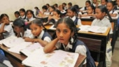 TN to ban caste wrist bands in schools