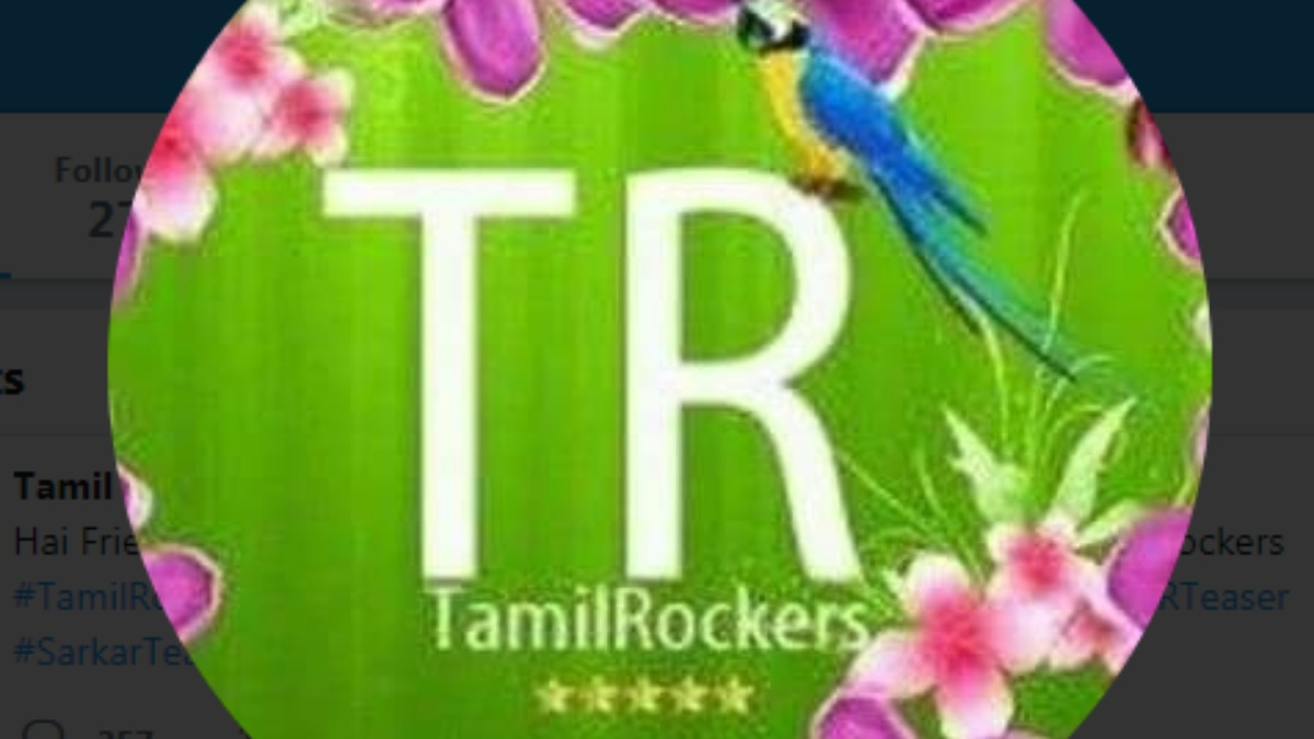 Block TamilRockers and piracy websites: Delhi High Court to