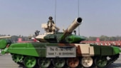 India stressing on increasing export of defence equipment to friendly countries: Defence ministry official