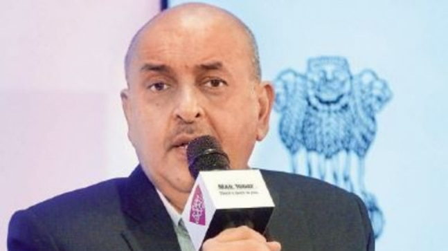 DDA's focus to be more on PPP-model housing