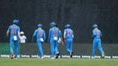 India vs West India 2nd ODI, Live Streaming: Telecast Channels for Port of Spain match