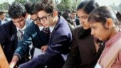 Attention students! CGBSE 10th, 12th supplementary results are out, here's how to check