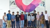 Here's how IIM Udaipur is creating the next generation leaders