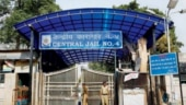 Tihar in fear as 'ghosts' spook many of its inmates