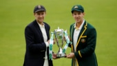 Ashes 2019 1st Test live stream: When and where to watch England vs Australia