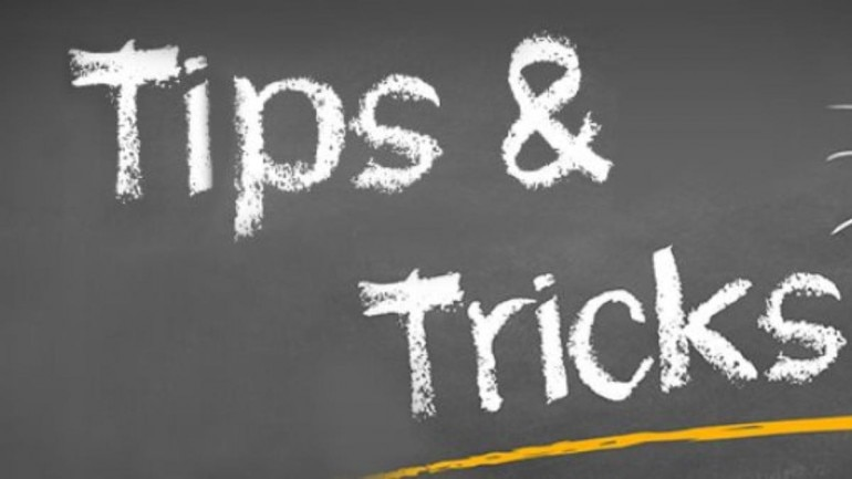 7 tried and tested tips by expert to ace RRB JE CBT-2 exam
