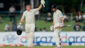 Sri Lanka vs New Zealand, 2nd Test: Tom Latham leads New Zealand's strong reply on Day 3