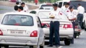 Delhi Traffic Police issues advisory for Independence Day