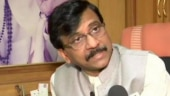 NDA has lost big brother with Jaitley's demise: Sanjay Raut