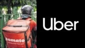Hyderabad man gets free ride from Zomato because Uber fares were high. Legend, says Internet