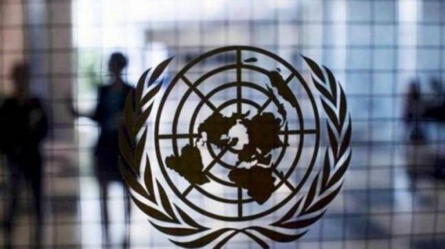 UN chief appeals for maximum restraint in Kashmir #wanitaxigo