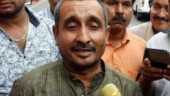 Unnao rape case: Delhi court records statement of rape survivor's uncle