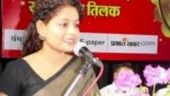 West Bengal: Ex-IAS topper, SDO treats patients on off days
