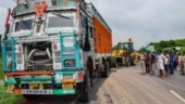 Unnao rape survivor accident: CBI gets 3-day custody of killer truck driver, cleaner