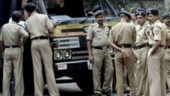 UP: 5 cops suspended, 6 sent to police lines after man beaten to death on Janmashtami