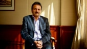 CCD founder VG Siddhartha had unaccounted assets worth Rs 658 crore: Report
