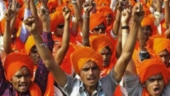 West Bengal: VHP plans to take out 500 processions on Janmashtami