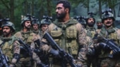 Vicky Kaushal on Uri National Award win: Won't take it for granted. It is a huge responsibility