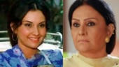 Veteran actress Vidya Sinha dies at 71
