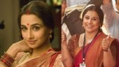 Parineeta to Mission Mangal: 10 Vidya Balan characters who were feminist icons